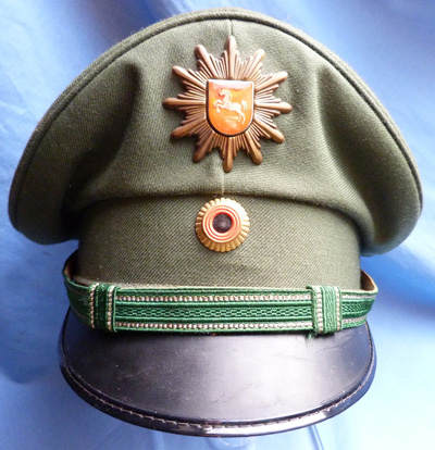 west-german-police-cap-1