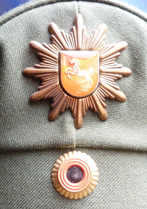 west-german-police-cap-2