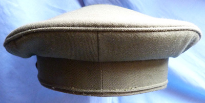 west-german-police-cap-5
