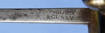 west-kent-militia-hanger-sword-10