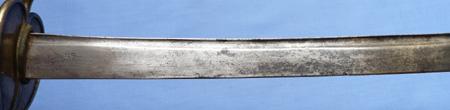 west-kent-militia-hanger-sword-11
