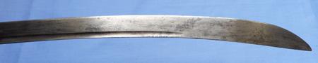west-kent-militia-hanger-sword-14