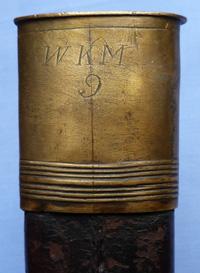west-kent-militia-hanger-sword-16
