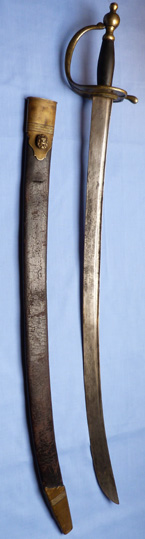 west-kent-militia-hanger-sword-2