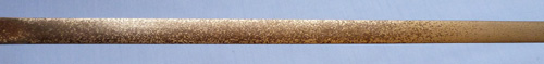 wilkinson-masonic-sword-9