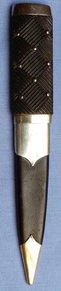 wilkinson-skean-dhu-dagger-1