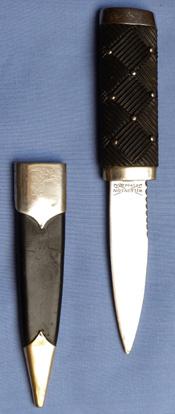 wilkinson-skean-dhu-dagger-2