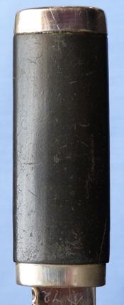 wilkinson-skean-dhu-dagger-4