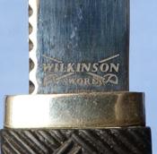 wilkinson-skean-dhu-dagger-5