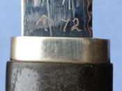 wilkinson-skean-dhu-dagger-6