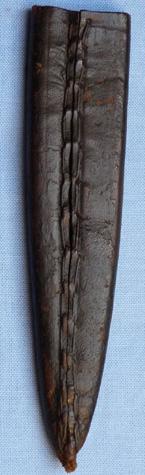 william-rodgers-skean-dhu-8