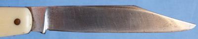 witness-antique-penknife-5