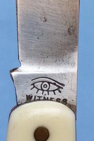 witness-antique-penknife-6
