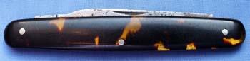 witness-antique-sheffield-penknife-2