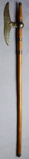 wooden-indo-persian-axe-1