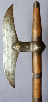 wooden-indo-persian-axe-2
