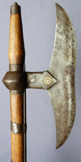 wooden-indo-persian-axe-3