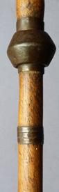 wooden-indo-persian-axe-5