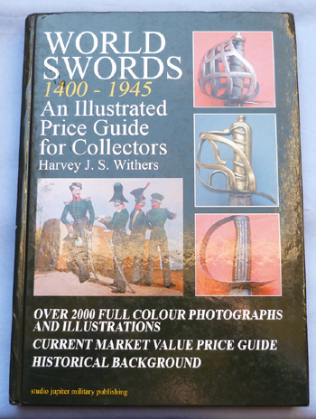 world-swords-book-1