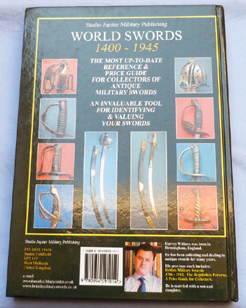 world-swords-book-3