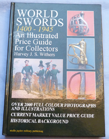 world-swords-book-4