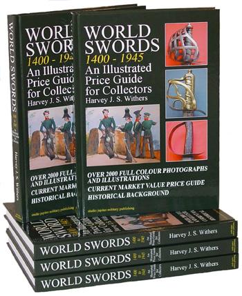 world-swords-book-17
