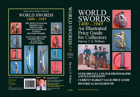 world-swords-book-18