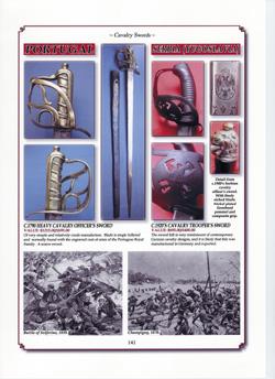 world-swords-book-9