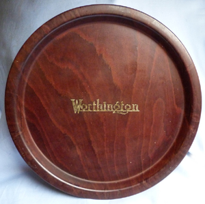 worthington-beer-tray-1