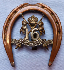 ww1-16th-lancers-trench-art-1
