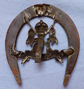 ww1-16th-lancers-trench-art-2