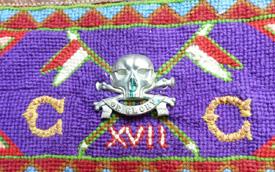 ww1-17th-lancers-belt-2