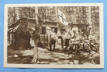 ww1-austrian-army-postcard-1