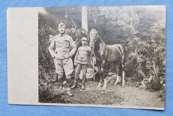 ww1-austrian-army-postcard-2