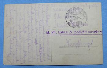 ww1-austrian-army-postcard-3