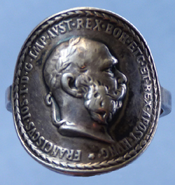 ww1-austrian-soldiers-ring-1