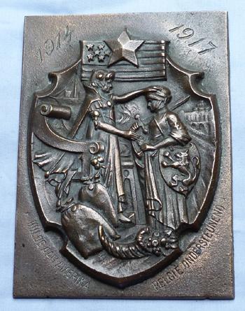 ww1-belgian-bronze-plaque-1