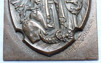 ww1-belgian-bronze-plaque-3