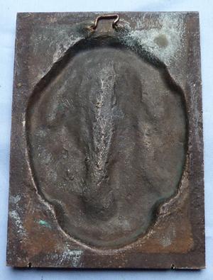 ww1-belgian-bronze-plaque-4