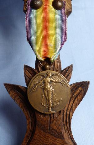 ww1-belgian-victory-medal-1