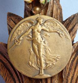 ww1-belgian-victory-medal-9