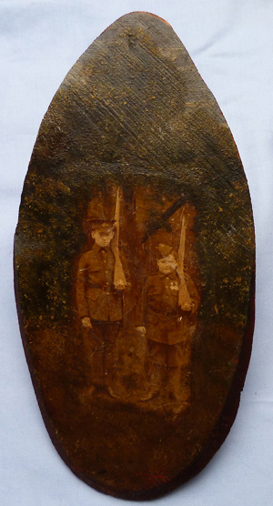 ww1-boy-soldiers-photograph-1