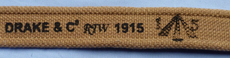 ww1-british-303-rifle-sling-2