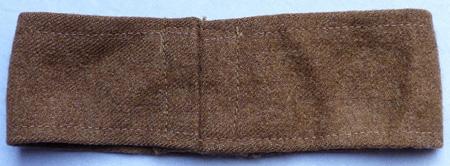 ww1-british-army-armband-3