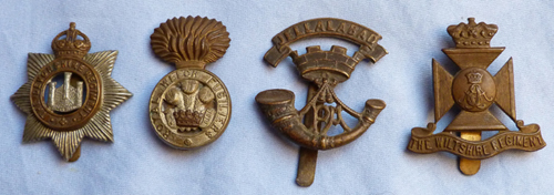 ww1-british-army-badges-1