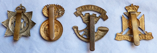 ww1-british-army-badges-2