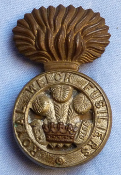 ww1-british-army-badges-4