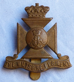 ww1-british-army-badges-6