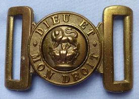 ww1-british-army-belt-buckle-1