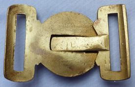 ww1-british-army-belt-buckle-2